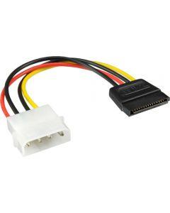 SSD/HDD Kabel