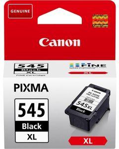 Canon Tinte PG-545XL Schwarz