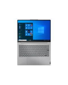 Lenovo ThinkBook 13s AMD G3 R5 16GB 512