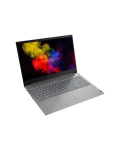 Lenovo ThinkBook 15p FHD i7 512 NVD W10P