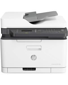 HP Color Laserjet MFP 179fwg  4in1