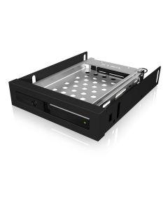 Geh. 3,5'' HDD/SDD ICY BOX IB-2217StS