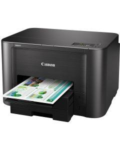 Canon MAXIFY iB4150       USB WLAN LAN