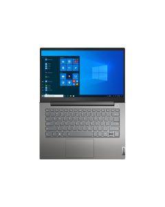 Lenovo ThinkBook 14 G3  R5  8GB 256 W10P