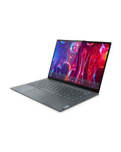Lenovo ThinkBook 13x G1 i7 16GB 512 W10P