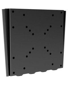 TV Wandhalterung für LCD/TFT bis 104cm