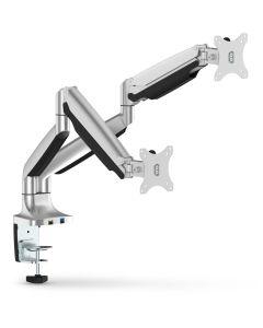 Monitor Tischhalter Dual bis 81cm (32'')