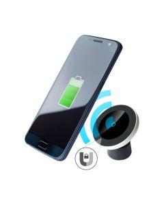 Fantec WIC-CAR Smartphone Ladestation