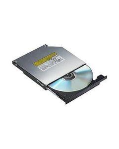 Fujitsu DVD SuperMulti SATA ultra