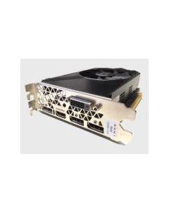 VGA FTS NVIDIA GeForce GTX 1050 Ti 4GB