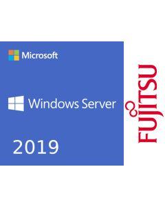 Win Server 2019 Standard 16 Core    ROK