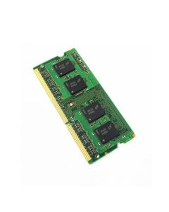 Fujitsu DDR4-2666 32GB SO-DIMM  (1x32GB)