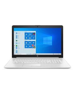 HP 17-CA1577NG FHD R7 16GB S+H W10H