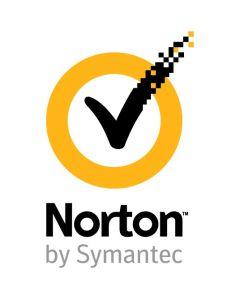 Softw. Norton 360 Deluxe  ESD    1U/5D