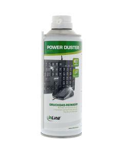 Druckgas-Reiniger ''Power-Duster'' 400 ml