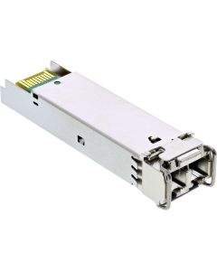 SFP Modul LWL SX 850nm Multimode 1,25GB/
