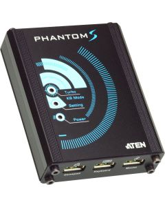 ATEN PHANTOM-S (Gamepad Emulator)