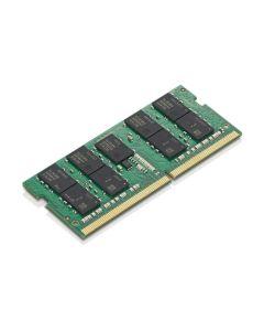 Lenovo ThinkPad  8GB DDR4 2666MHz SODIMM