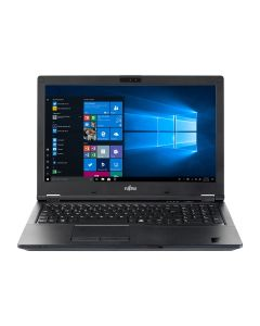 FTS LIFEBOOK E559 15,6'' i7 16GB 512 W10P