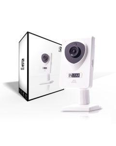 IN-6001HD WLAN IP Kamera weiß    (Innen)