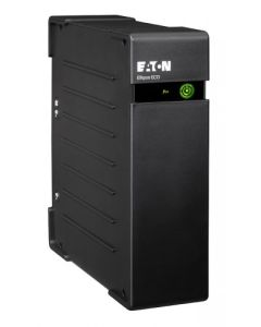 USV EATON Ellipse ECO 500 DIN