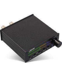 D-Amp 100W Verstärker