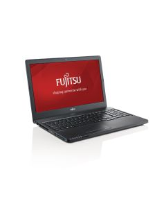 FTS LIFEBOOK A357 15,6 i3  8GB 512 W10P