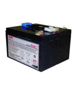 USV APC Batterie RBC142