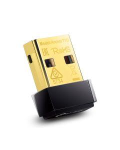 WLAN USB 450Mbps TP-Link Archer T1U Nano