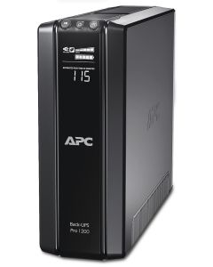 USV APC Back-UPS RS 1200VA BR1200GI