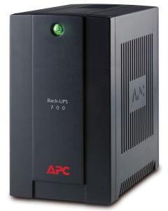 USV APC Back-UPS  700VA BX700UI
