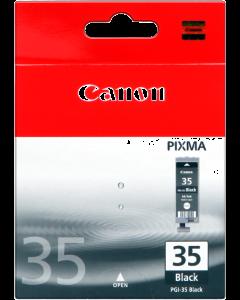 Canon Tinte PGI-35          Schwarz