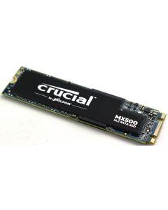 M.2 SSD  500GB Micron Crucial MX500