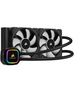 CPU-Cooler Corsair H100i RGB PRO XT