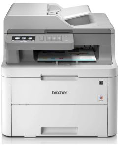 Brother DCP-L3550CDW 3in1 Farbe WLAN/LAN