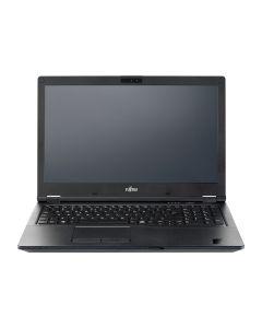 FTS LIFEBOOK E5510 i7 32GB 1TB W10P 4G