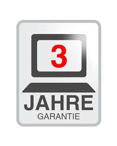 FTS ServicePack PRIMERGY  3J.VOS 24h Az
