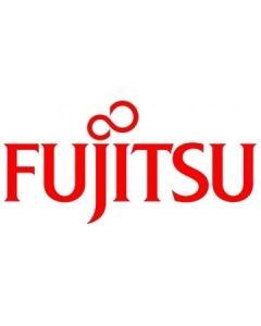 Fujitsu DDR4-3200  8GB SO-DIMM   (1x8GB)