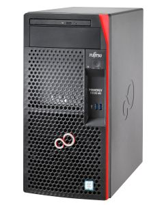 SERVER Fujitsu PRIMERGY TX1310 M3 32GB