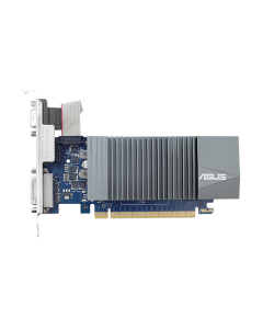 VGA ASUS GT710-SL-1GD5