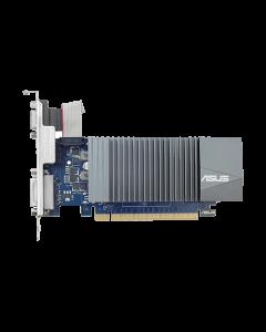 VGA ASUS GT710-SL-2GD5 SILENT