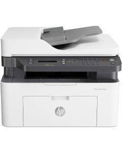 HP Laser MFP 137fwg Monolaser 4in1  A4