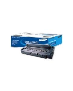 Toner Samsung SCX-4216D3  Schwarz   3K