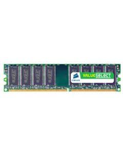 DDR-400 1024MB PC3200 CORSAIR CL3