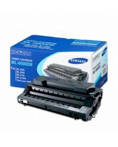 Toner Samsung ML-6000D6   Schwarz   6K