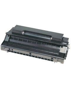 Toner Samsung ML-7300DA   Schwarz  10K