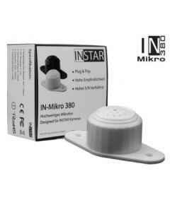 IN-ZUB Mikro 380 weiß (12V)
