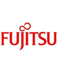 Fujitsu DDR4-2133  4GB           (1x4GB)