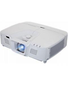 Projector ViewSonic Pro8520WL
