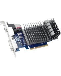 VGA ASUS GT710-1-SL  SILENT